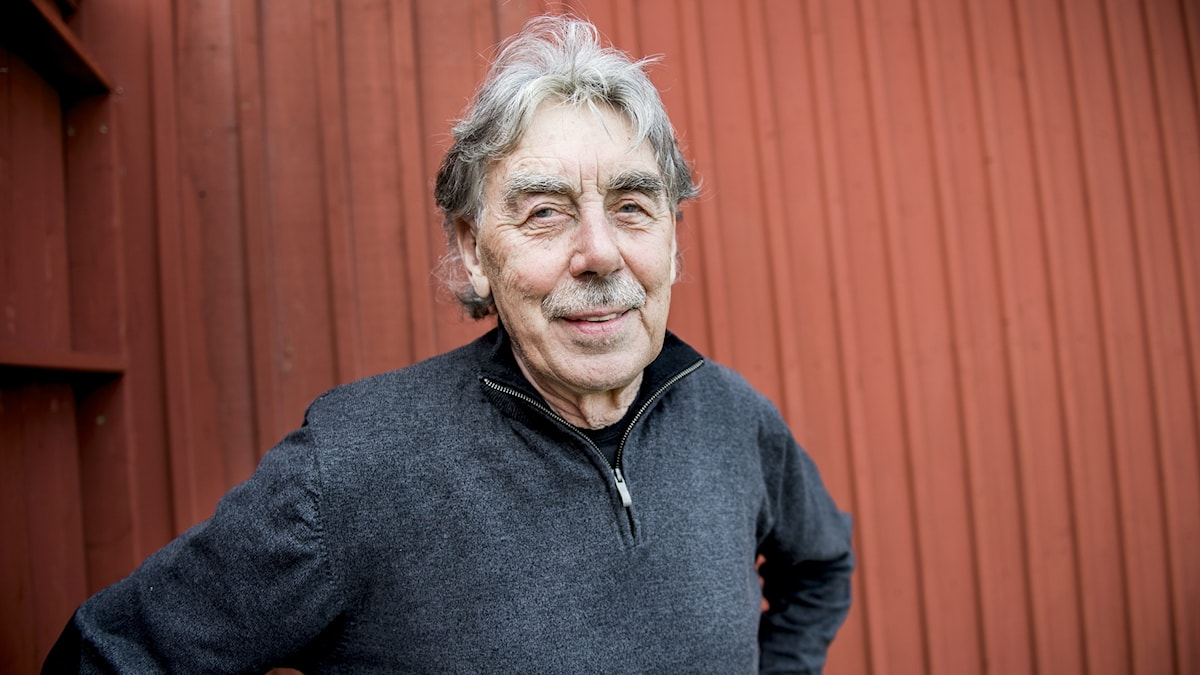 sdlta646df8-nh Lasse Åberg