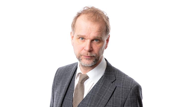 Kristian Åström.