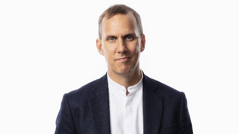 Johan Bergendorff, Global hälsa