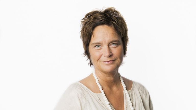 Agneta Furvik