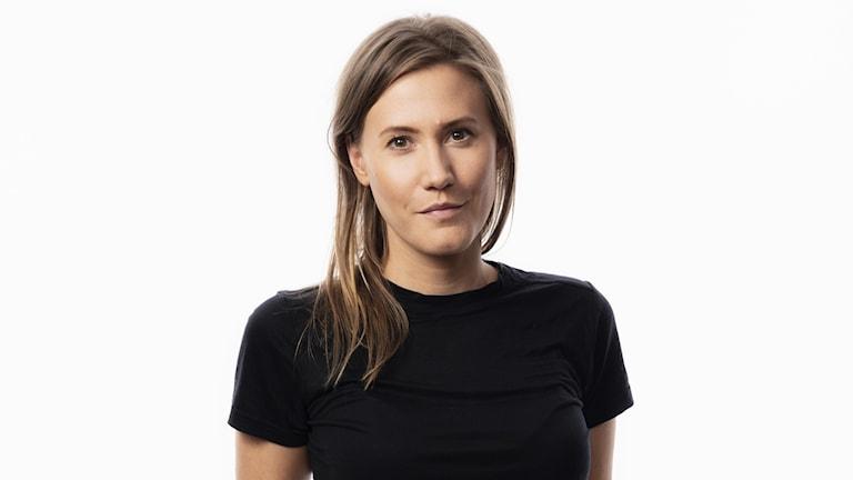 Caroline Kernen, ungt perspektiv