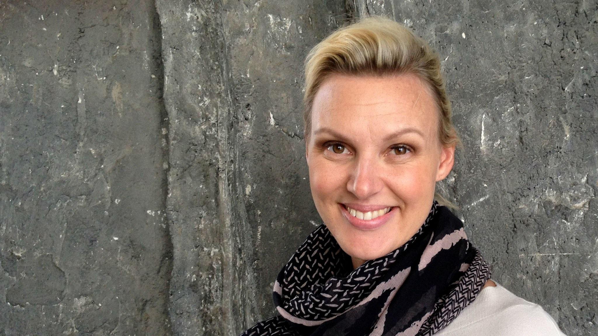 Molly Sandén, Sanna Nielsen och Andreas Johnson är utmanare