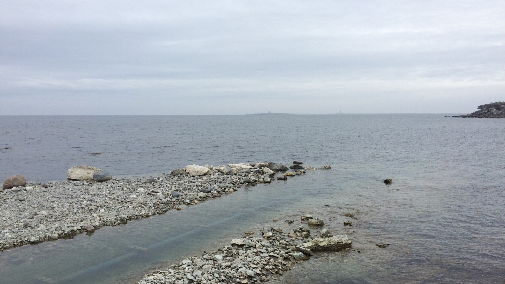 Gotland and –land could face severe water shortage Radio Sweden