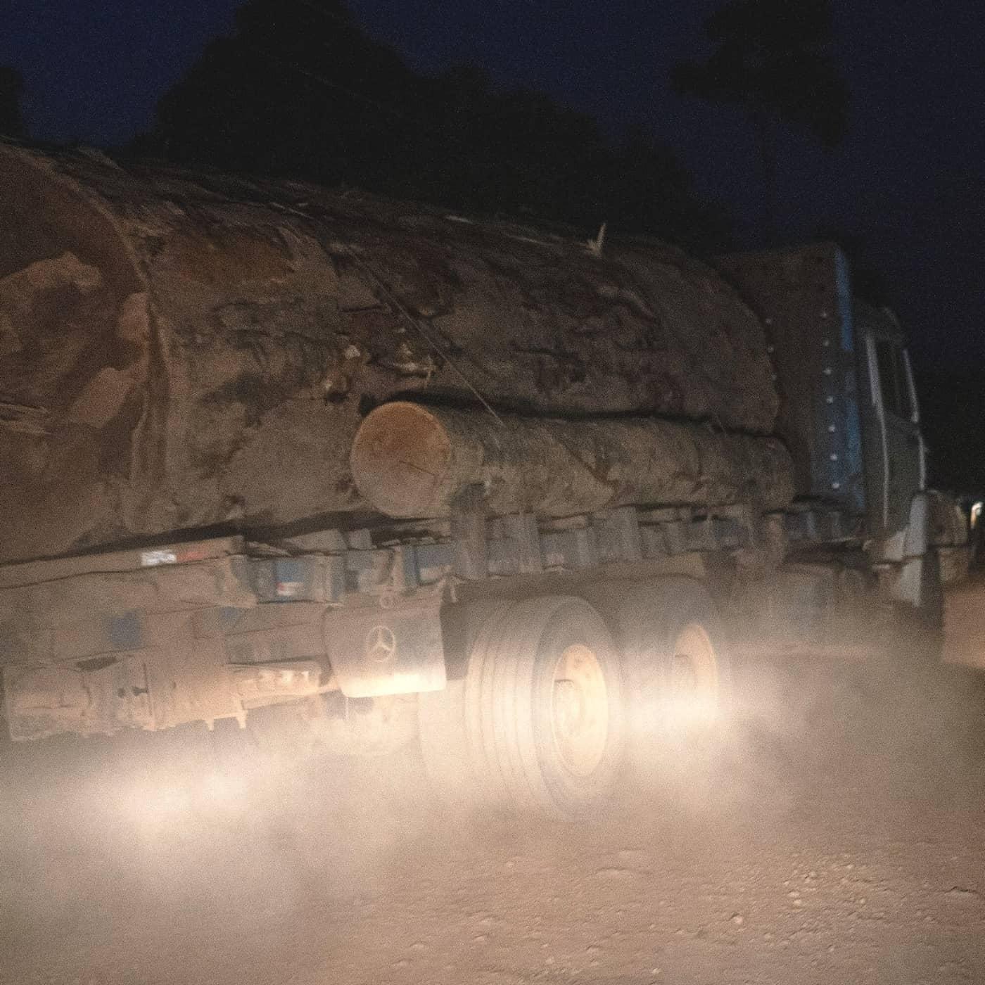 Bakslag för miljön i coronakrisens spår