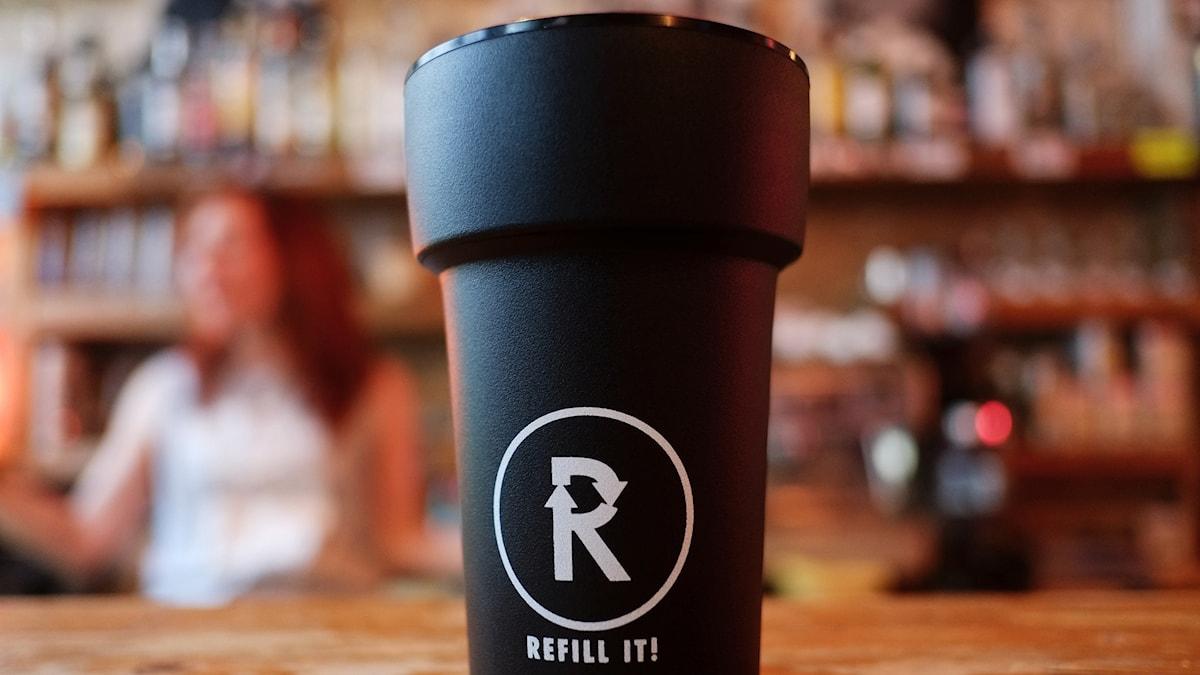 kaffe mugg pant berlin