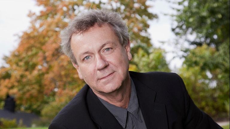 Christer Söderqvist Tendens