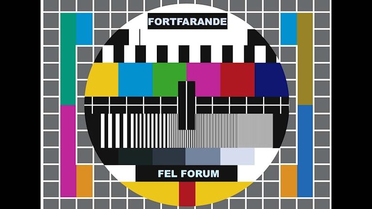 Fel Forum