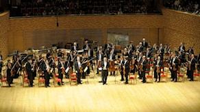 Mariinskijteaterns orkester