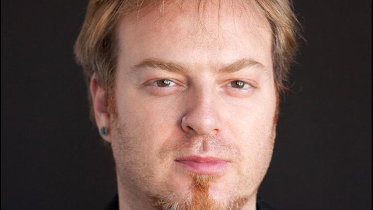 Jevgenij Nikitin basbaryton (Wotan)