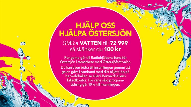 ÖSF_HjälpOssHjälpa_2048x1152px_2