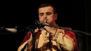 Hayk Hakobyan