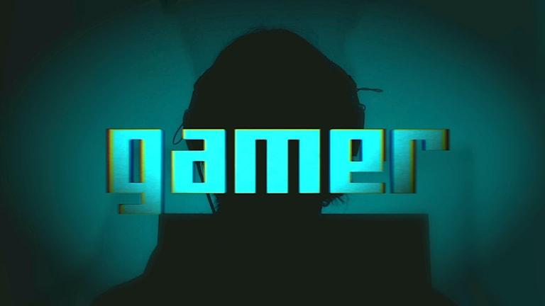 Bild till granskningen Gamer