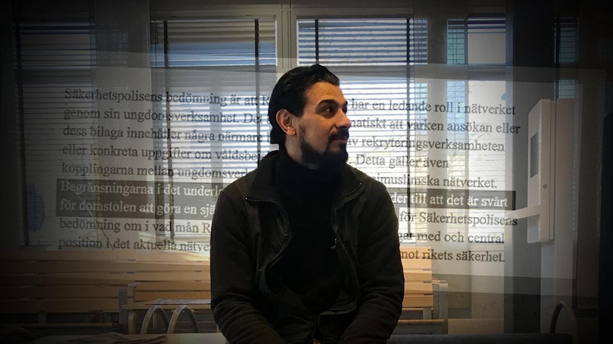 Raad Al-Durhan