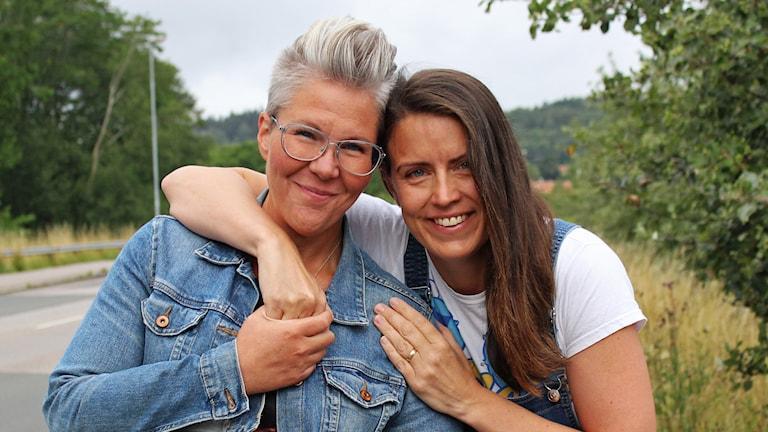Med Marthina Stäpel
