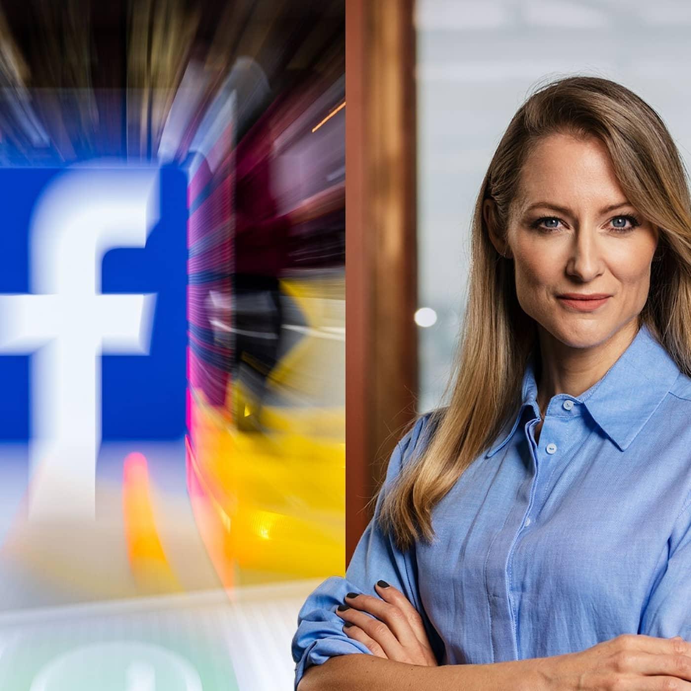Facebooks hemligheter – avslöjade av visselblåsare
