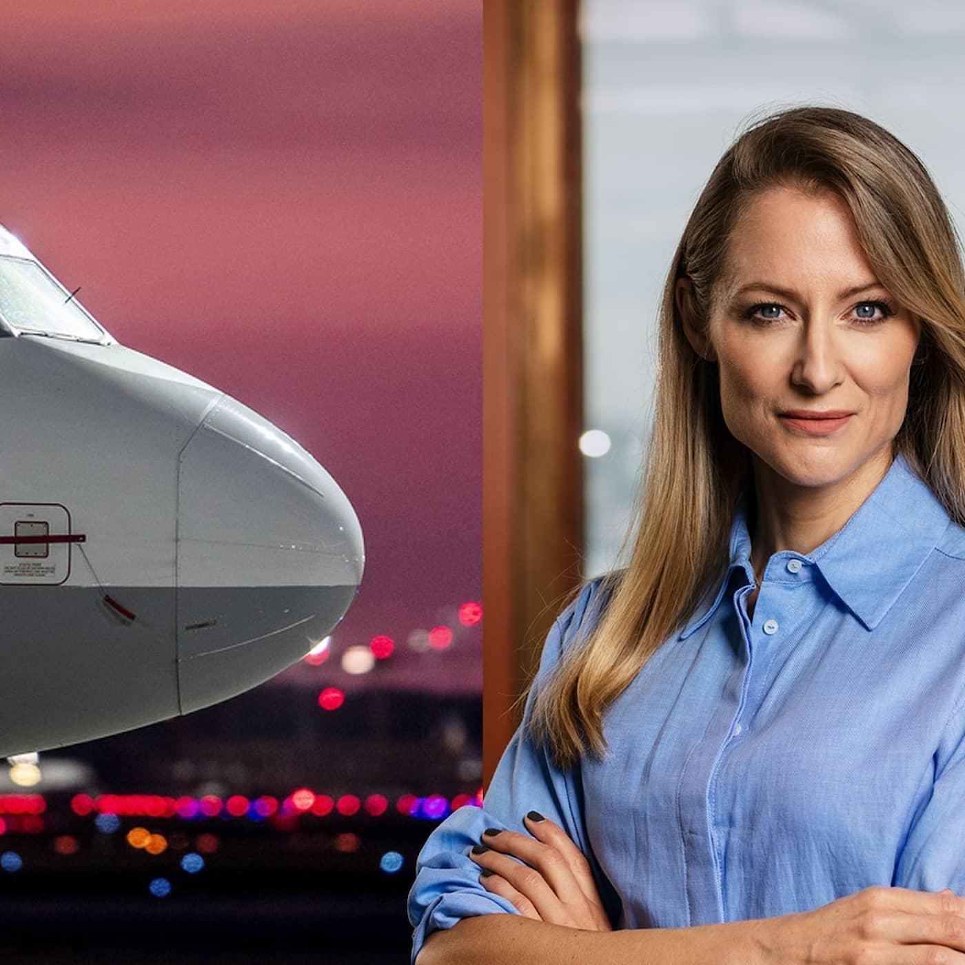 Flyget efter corona: dyrare biljetter eller lågprisbolagens chans?