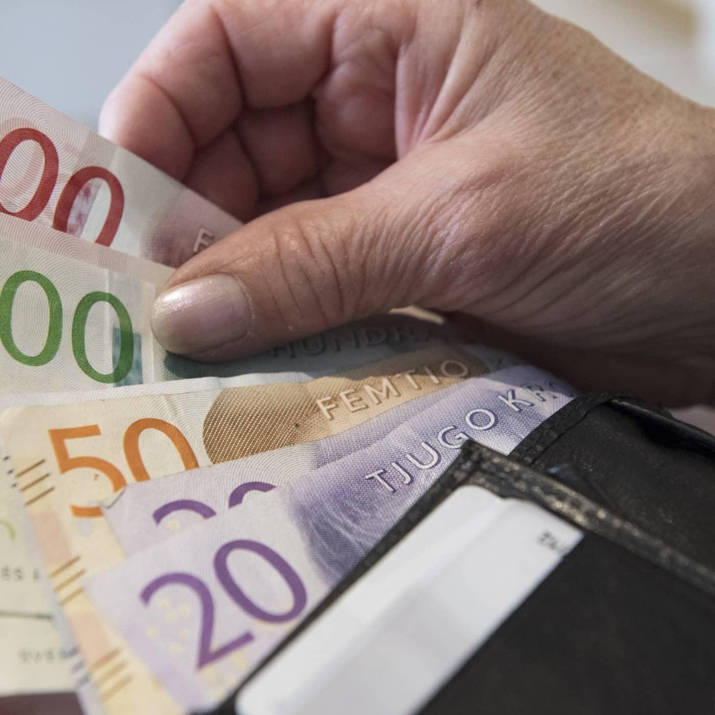 Hur höga blir löneökningarna?