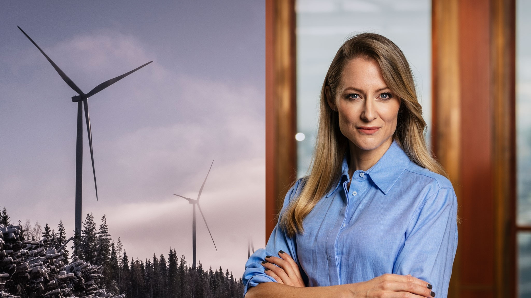 Vindkraft Ekonomiekot Extra