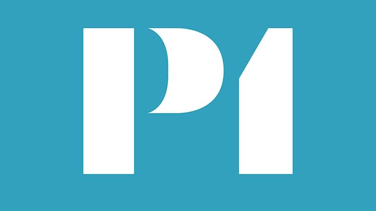 P1-logga 16x9
