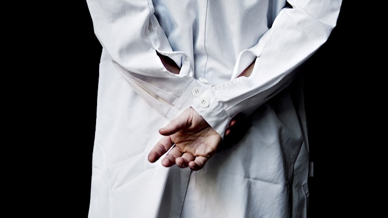 Ska barnmorskor själva få välja om de vill utföra aborter – baserat på sin religiösa eller  moraliska övertygelse? Foto: Foto Cleis Nordfjell / TT