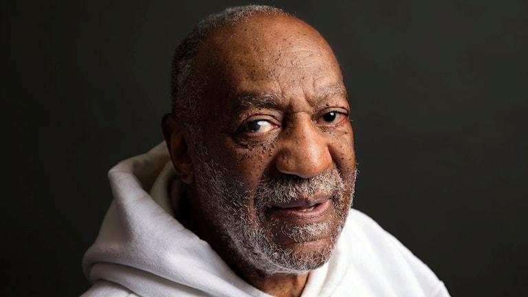 Bill Cosby. Foto: Victoria Will/Invision/AP/TT
