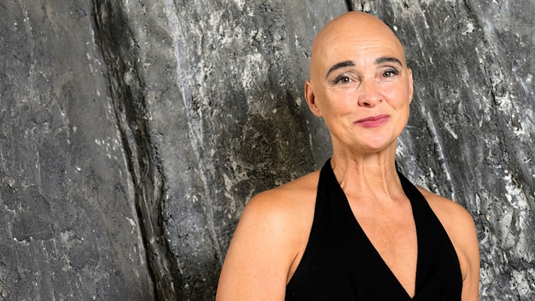 Christina Högberg