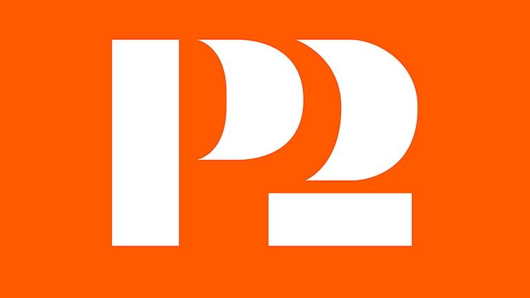 P2-logga 16x9