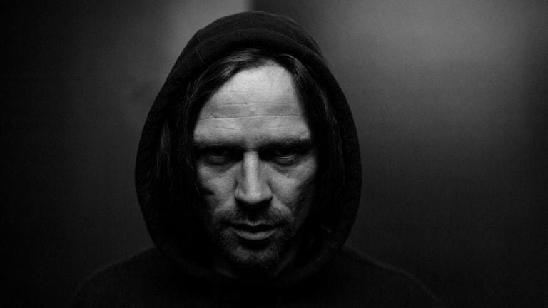Ulf Eriksson. Foto: Johan Sundell
