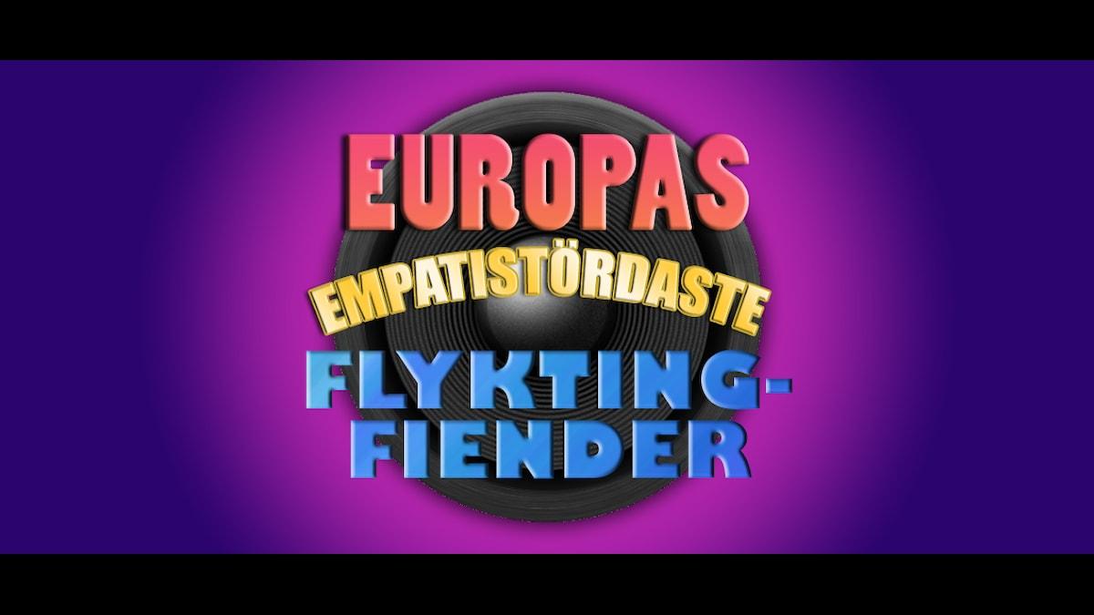 Grafik: Emma Leyman / Sveriges Radio