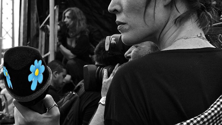 Foto: Flickr / Pedro Ribeiro Simões / CC BY 2.0