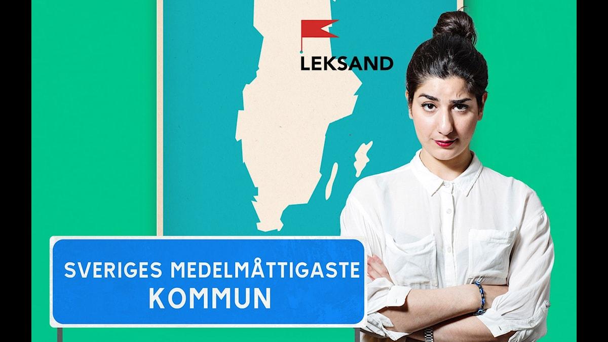 Grafik: Sebastian Andersson / Sveriges Radio