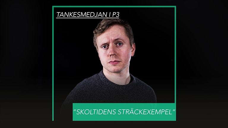 Isak Jansson