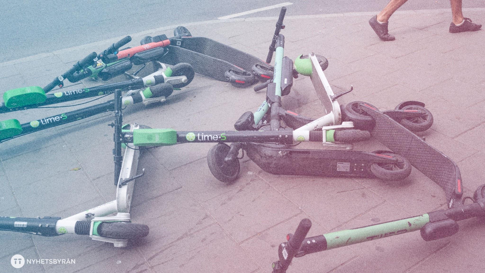 Poddbild-elsparkcykel2