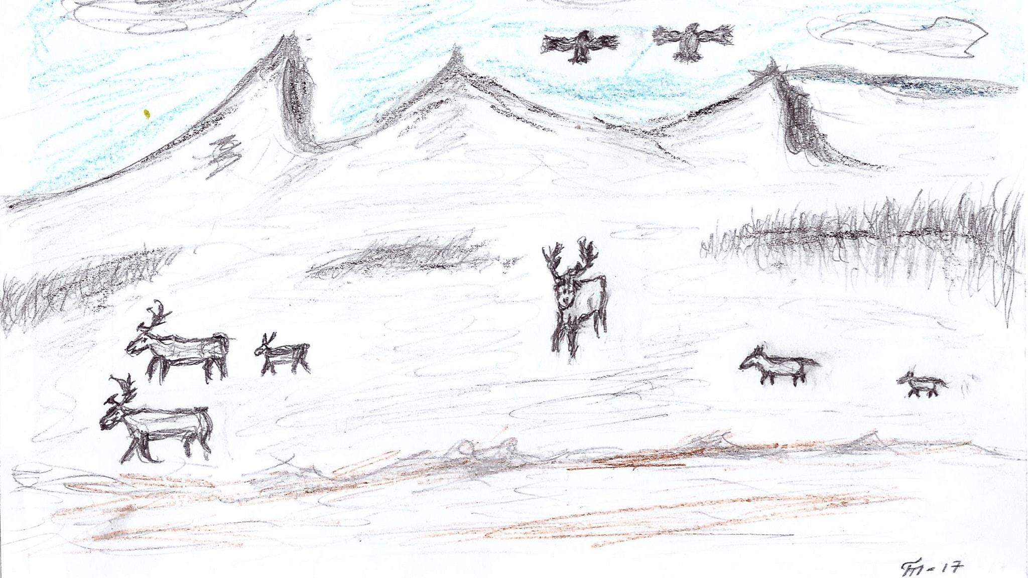 Hilbbán - oassi 4