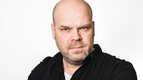Tor Danielsson