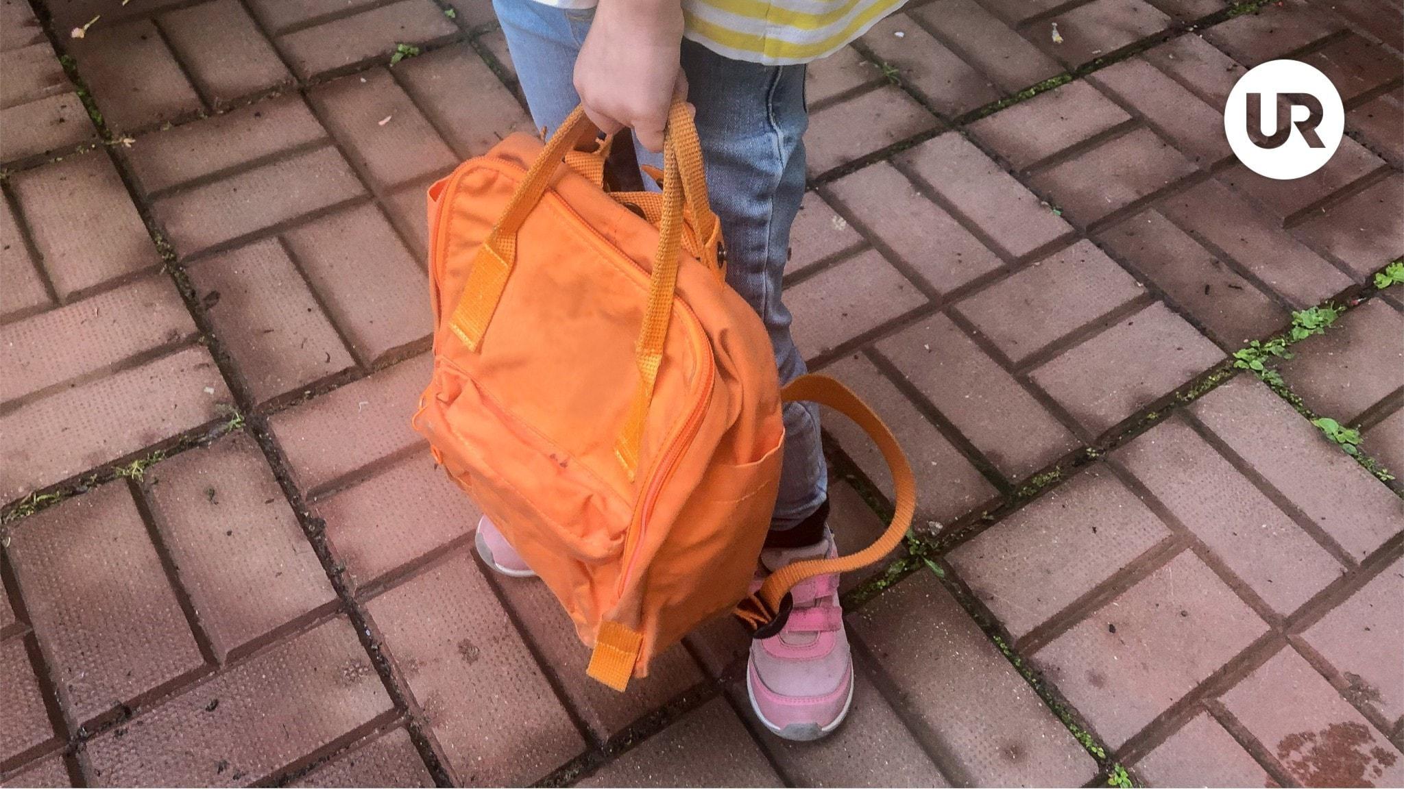 Skolministeriet: Måste barn i familjehem misslyckas i skolan?