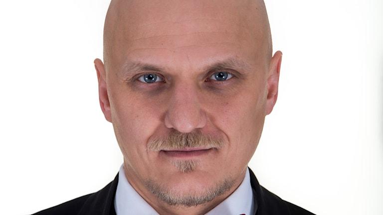 Pressbild Riku Koponen