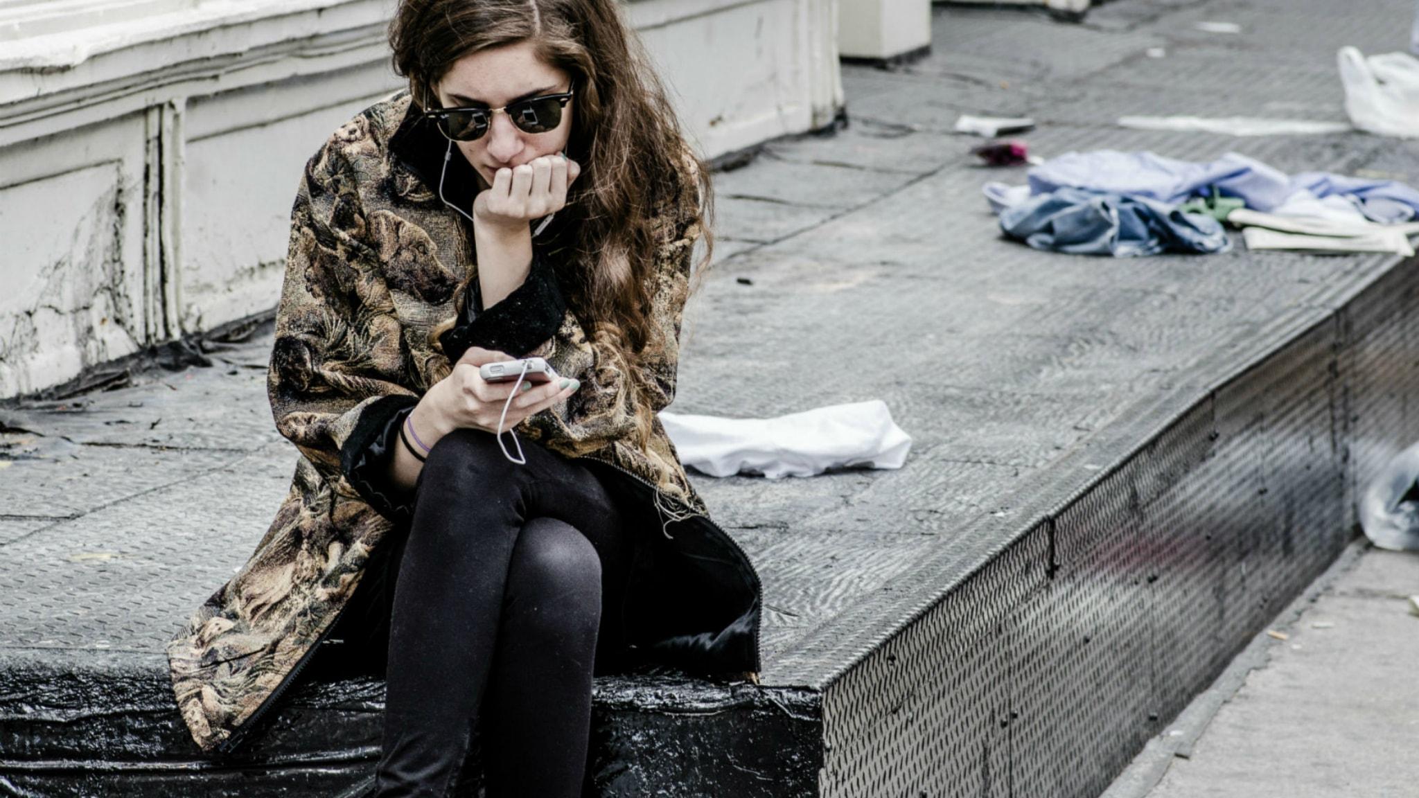 danska dejtingappar Berlin dating apps