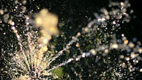 Jag fick en fontänorgasm. Foto:James Mackintosh/flickr/CC BY 2.0