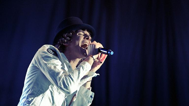 Foto: NRK P3/Flickr