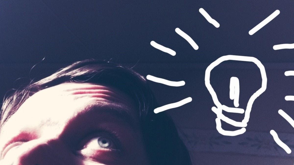 """Kaitsulla """"syttyy lamppu"""""""