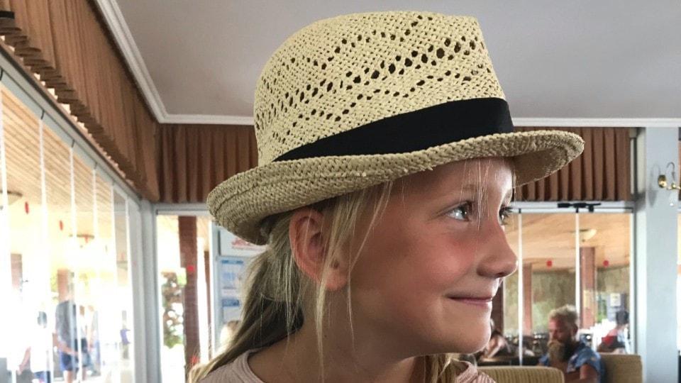 Felicia, 9 vuotta