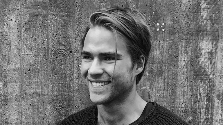 Petter Egnefors