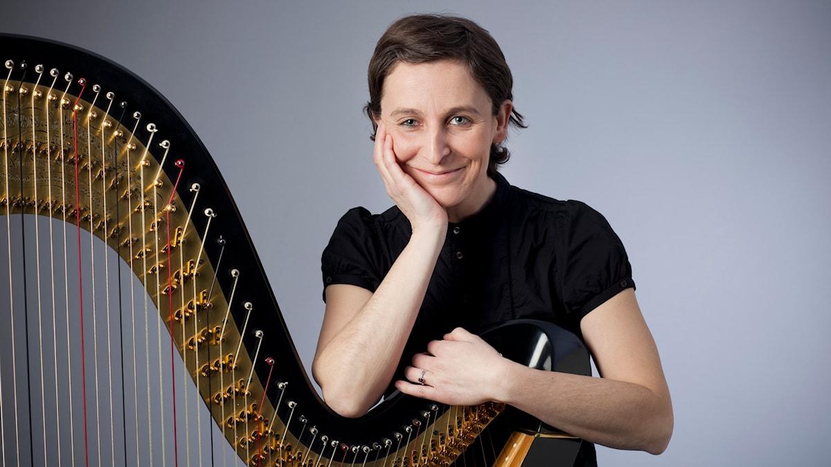 Lisa Viguier