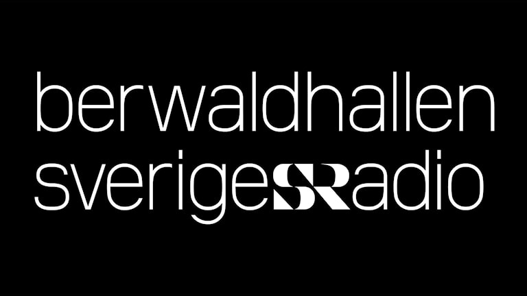 Berwaldhallens press