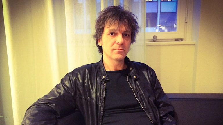 Ludvig Josephson, regissör på Radioteatern