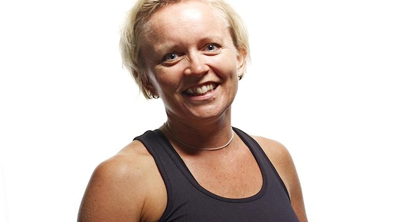 Åsa Björk