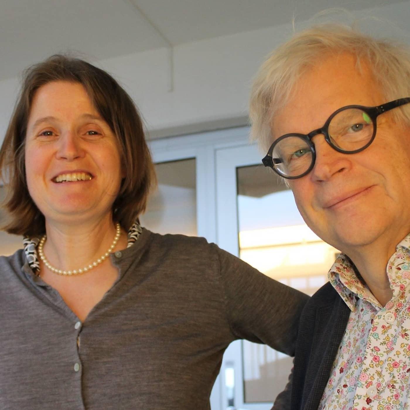 axberg dejt dating sweden hemse
