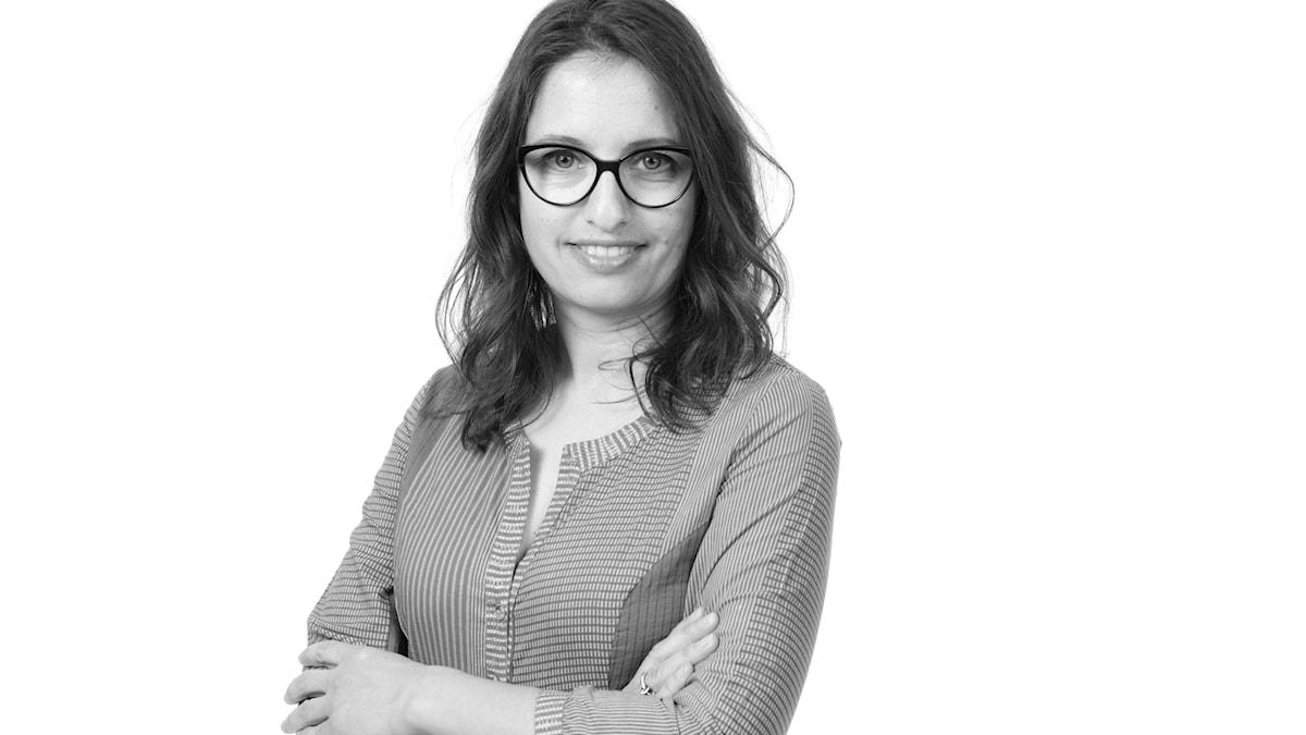 Naila Saleem, producent