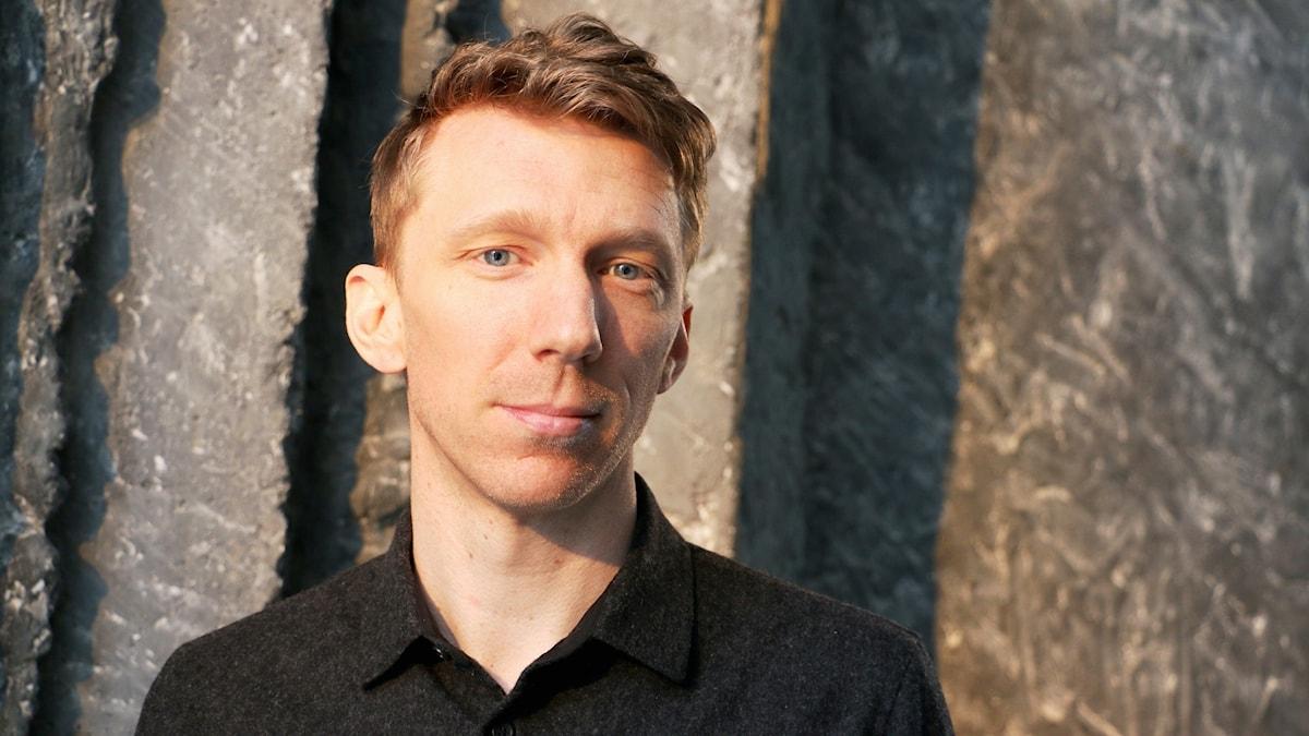 Jon Jordås, producent